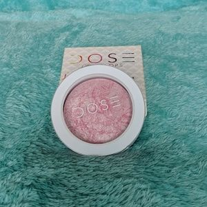 BNIB Dose Of Colors Highlighter in Pearl Glow!